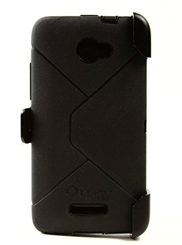 Otterbox Defender HTC6435 Holster Protector