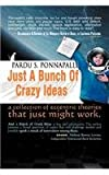img - for Just a Bunch of Crazy Ideas book / textbook / text book