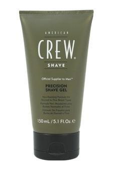American Crew Precision Shave Gel Shave Gel For Men