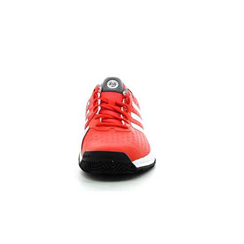 adidas Barricade Team 4 clay 41 1/3 (UK 7,5
