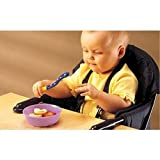 Baby : Regalo Easy Diner Portable Hook-On High Chair