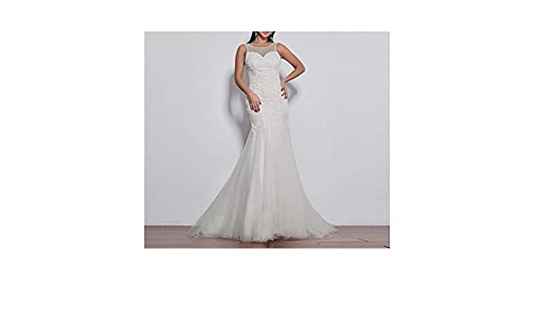 Vestiti Da Sposa Del 600.Wedding Dress Ivory Wedding Frocks Wedding Gown Vestito Da Sposa