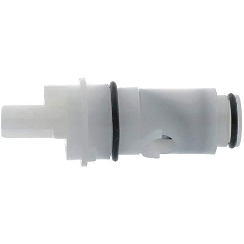 Danco Stem For Valley Seat Model None - 14190B (Pack of 5) -
