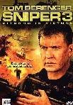 Sniper 3 - Ritorno In Vietnam