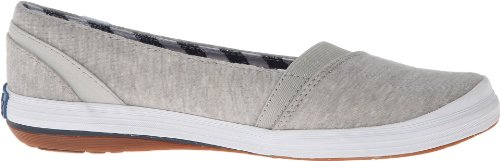 Keds de la mujer Cali sandalias Fashion Sneaker gris