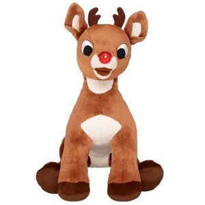 Rudolph the Red-Nosed Reindeer TV special - Wikipedia
