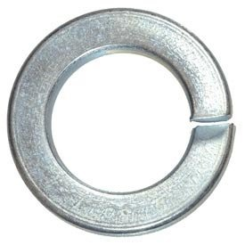 10-Pack 1-3//4-Inch The Hillman Group 300057 Split Lock Zinc Washer
