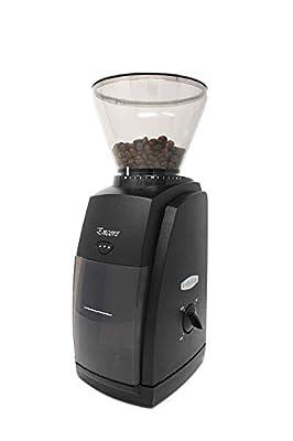Baratza Encore Conical Burr Coffee Grinder w/ 40 Grind Settings from Baratza
