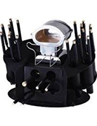 Gold N' Hot Gold N Hot Professional Complete Stove Iron System