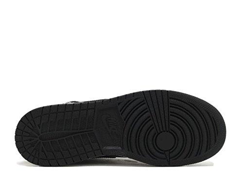 Nike Air Jordan 1 Retro High Bg - 705300-017