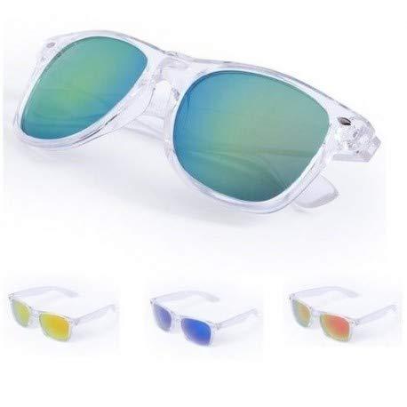 Lote de 20 Gafas de Sol Protección UV400a con Original y ...