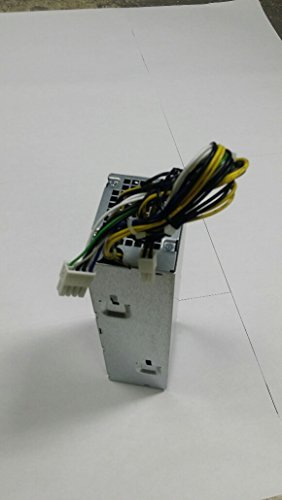 NEW Genuine original DELL 240W Power Supply for Slim Mini Tower (AMD) model - Inspiron 3656