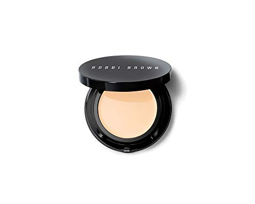 Bobbi Brown Skin Moisture Compact Foundation – Porcelain