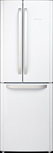 Combining the convenience of a fridge and a freezer in one unit