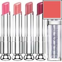 Dior Addict High Shine Lipstick - Christian Dior Dior Addict High Shine Spectacular Shine Translucent Lipcolor 154 Designer Coral