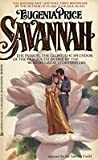 Savannah, Eugenia Price, 0425100049