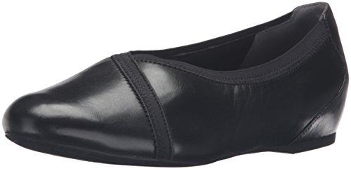 Rockport Envelope Grande Piel Zapatos Planos