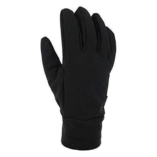 Carhartt Men's C-Grip Do It All Wind Resistant High Dexterit
