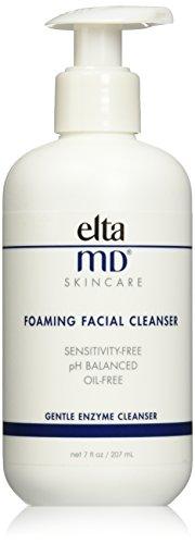 eltamd-foaming-facial-cleanser-7-fluid-ounce