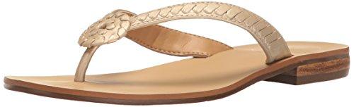 platinum silver shoes - 8