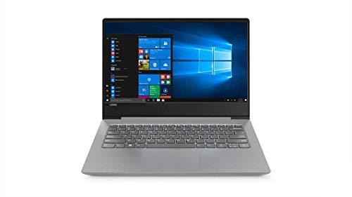 Compare Lenovo 14FHD (lenovo14FHD) vs other laptops