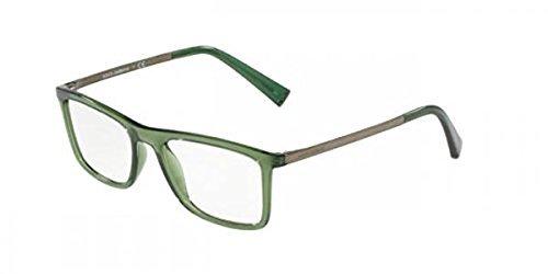 Dolce e Gabbana DG5023 C52 3068
