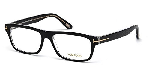 Tom Ford - FT 5320,Geometric acetate men