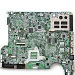 Buy New Arriva DV7 509403 001 Motherboard for HP Laptop High Quality