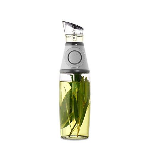 Domestic Corner Precision Vinegar Dispenser
