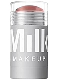 Amazon.com : Milk Makeup KUSH High Volume Mascara : Beauty