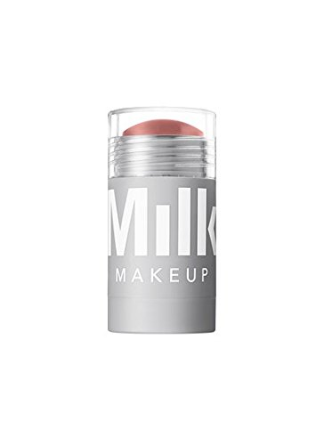 Milk Makeup Lip & Cheek - Werk