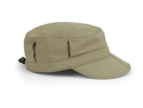 Sunday Afternoons Sun Tripper Cap, Juniper, Medium