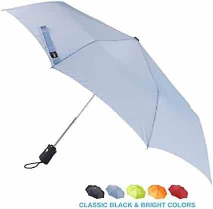 0813c95b3ca76 Shopping Blues - Women - Umbrellas - Luggage & Travel Gear ...