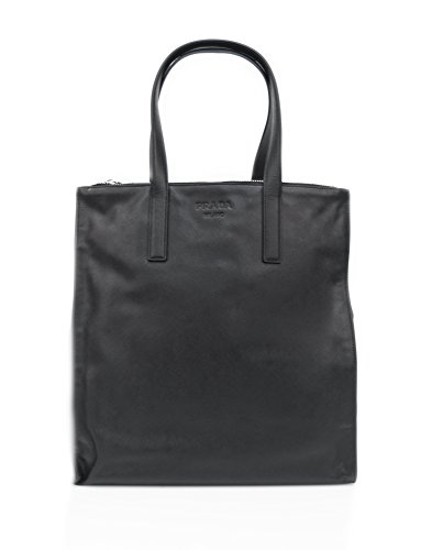 SHOPPING SAC SHOPPING SAC PRADA PRADA 6nUTBqWU