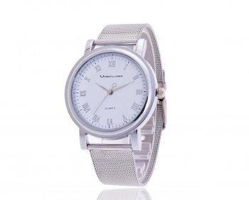 Diseño Amigos Reloj mujer RELOJ Mujer Joyas pulsera joyas brazaletes joyas set Watch accesorios Mujer Reloj