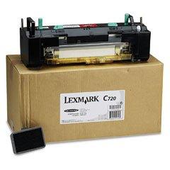New-Lexmark 15W0908 - 15W0908 Fuser Kit, 1/Pack - LEX15W0908 by Lexmark