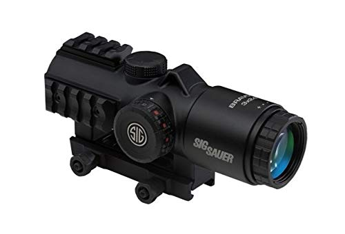 Sig Bravo3 Battle Sight