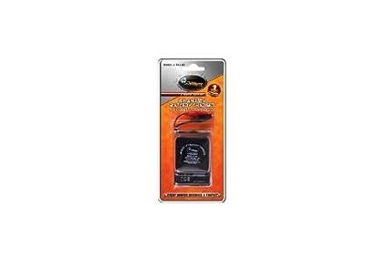 Amazon.com: Ba Productos thubc 6 V y 12 V Cargador de ...