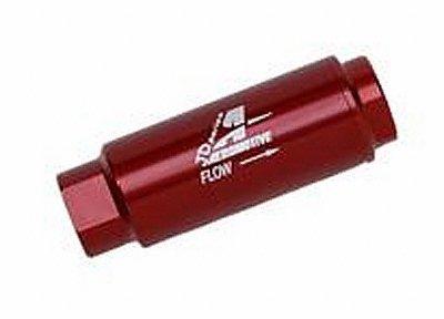 Aeromotive 12316 Fuel Filters