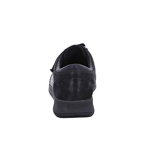 Calzature 12 Ara Sneakers 37 75 15016 ZqqTUxwd