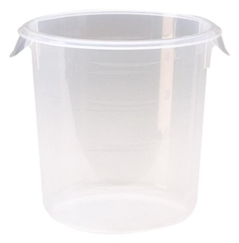 storage container 4qt - 4