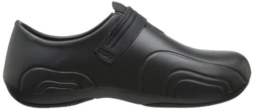 Black DAWGS Shoe black Ultralite Men's Working Tracker Rw1TRH