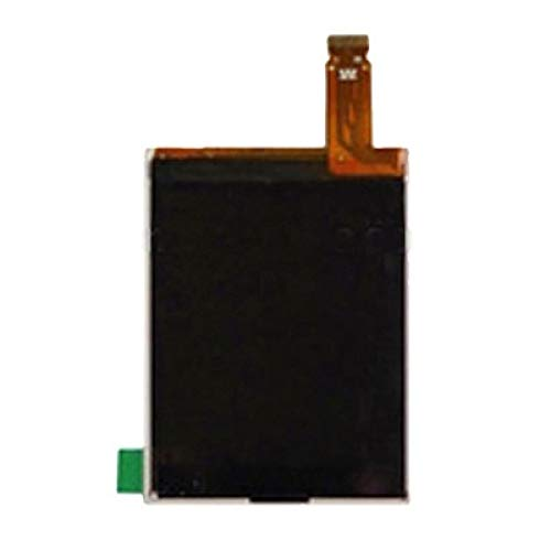 - (#94) Replacement LCD Screen for Nokia N95