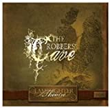 img - for Robber's Cave Dramatic Audio (Lamplighter Theatre) book / textbook / text book