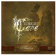 Download Robber's Cave Dramatic Audio (Lamplighter Theatre) pdf epub