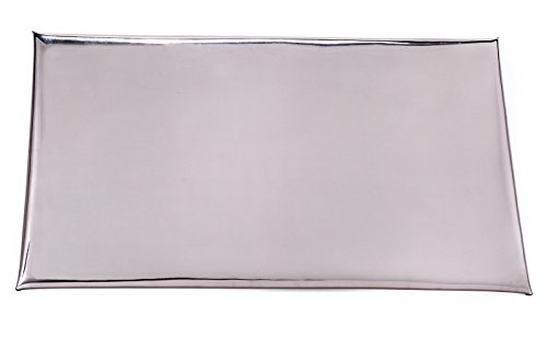 Reflective Purse Evening Metallic Junque��s Metal Gun Clutch Envelope Shiny Handbag Funky qxfE0wAn