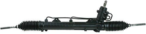 A1 Cardone Cardone 26-2800 Remanufactured Import Power Ra...