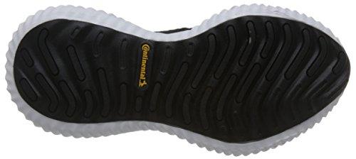Gricin Femme Running Comptition Chaussures De Noir 000 Alphabounce negbás Adidas Beyond IqPYYz
