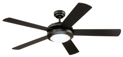 Ceiling Fan With Google Home Smartthings Ideas And