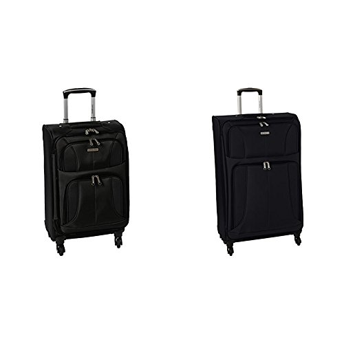 Samsonite Aspire